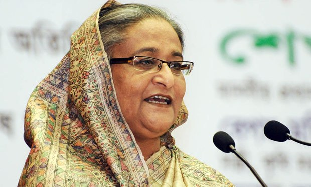 Image result for PM sheik Hasina